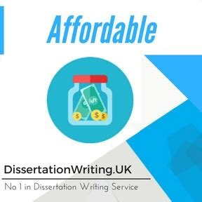 Phd Thesis In Marketing - buyenglishwritingessayservices