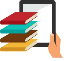 How can publish research paper