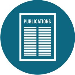 Can we earn money through a research publication