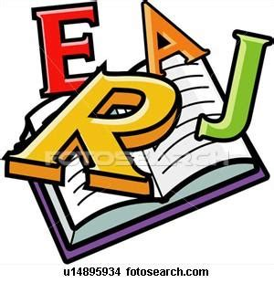 How to publish research papers when working in an IT