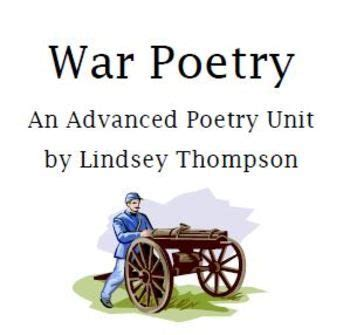 Ap teacher rubric for untimed essay
